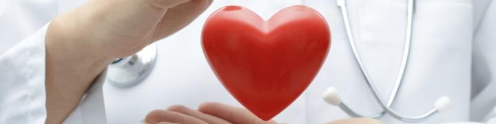 womens coronary health
